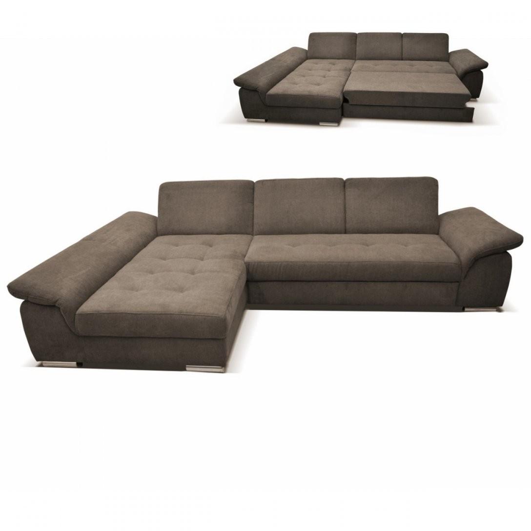 Ponsel Recamiere 2 Sitzer Sofa Mit Recamiere Sitzer Sofa Mit von 2 Sitzer Sofa Mit Recamiere Bild