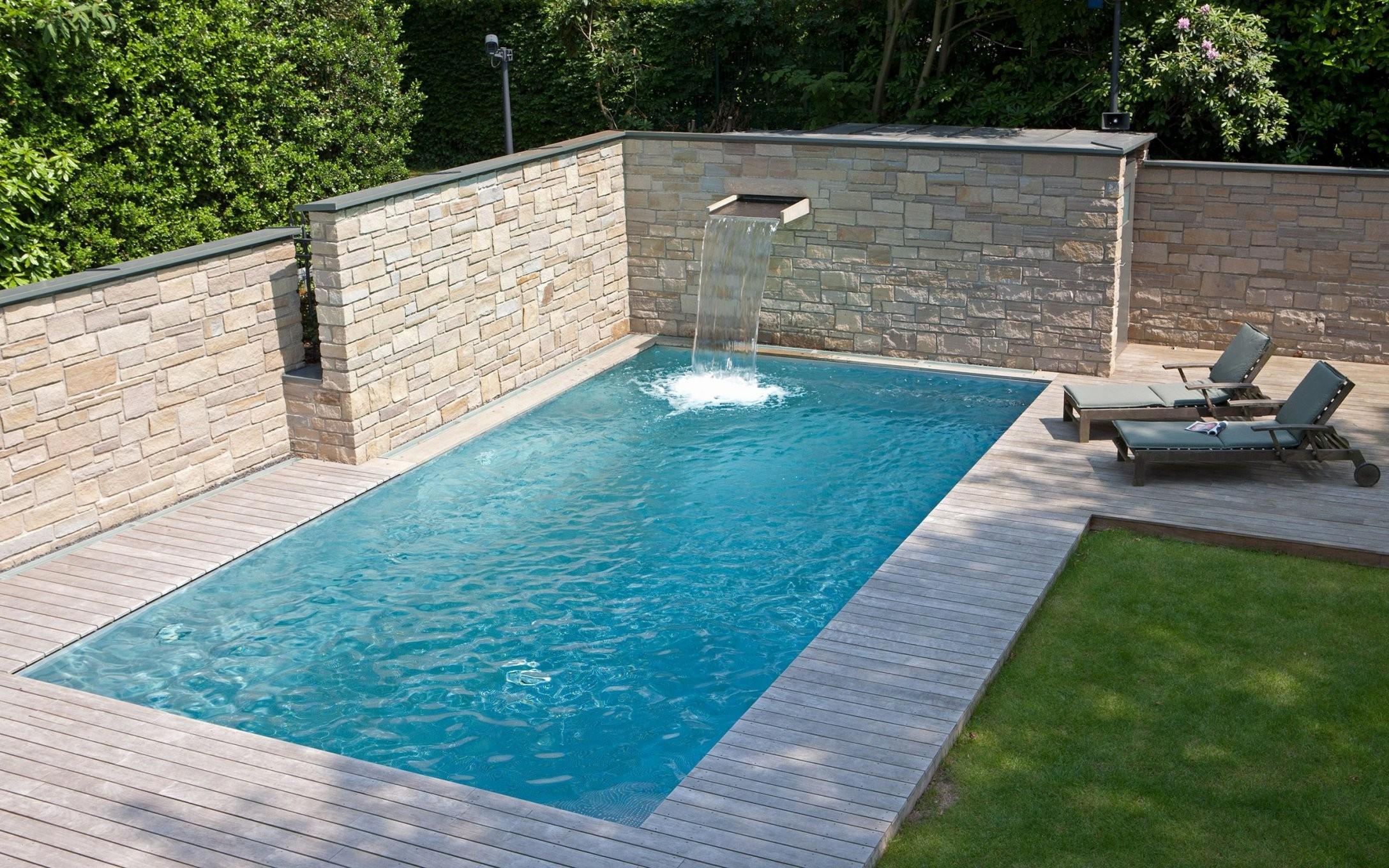 Pool Im Garten Selber Bauen Mit Pool Terrasse Bauen Attraktiv Luxus von Pool Terrasse Selber Bauen Bild