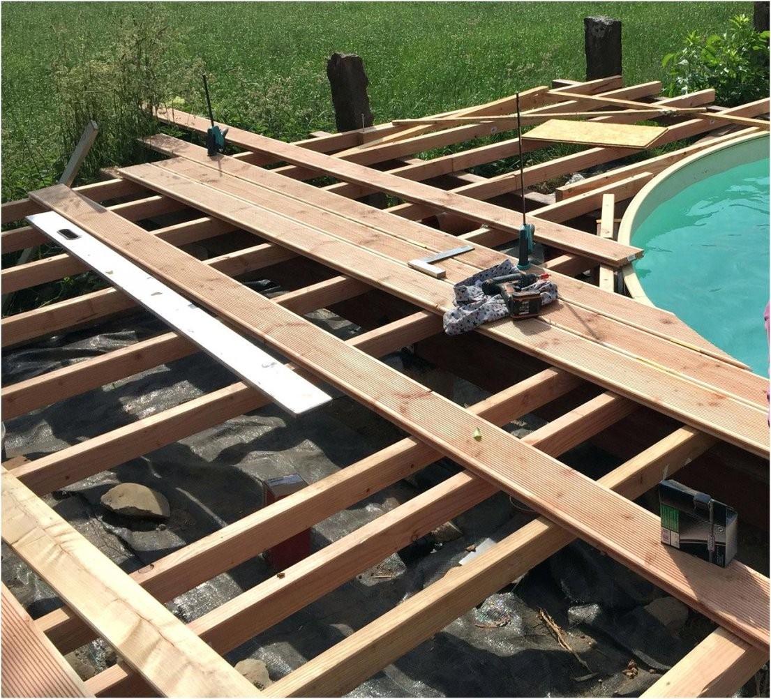 Pool Selber Bauen Holz Erstaunlich Garten Aus Paletten Holzpaletten von Pool Terrasse Selber Bauen Photo
