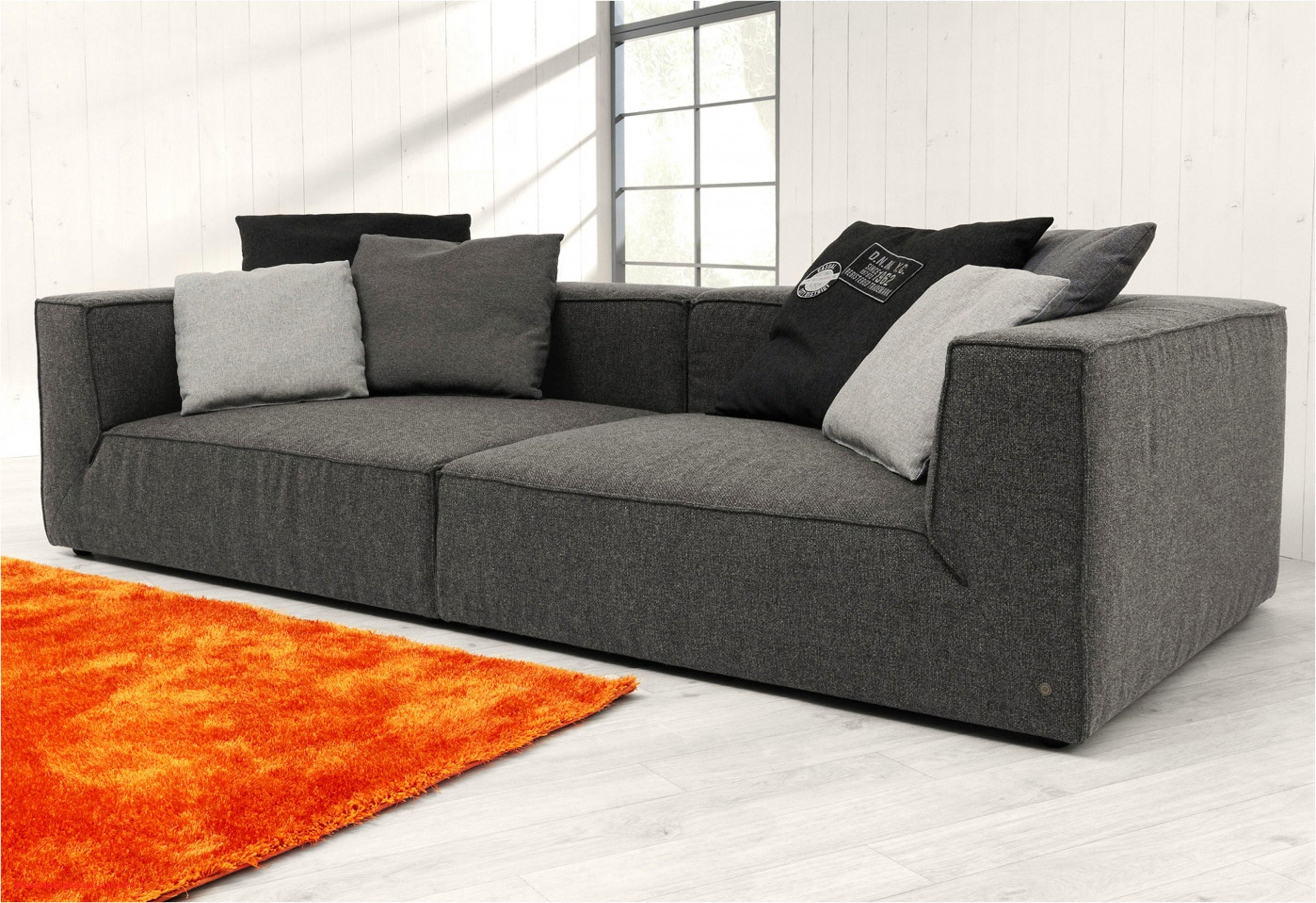 Praktisch 2 Sitzer Sofa Poco  Zuhause Schönheiten von 2 Sitzer Sofa Poco Bild