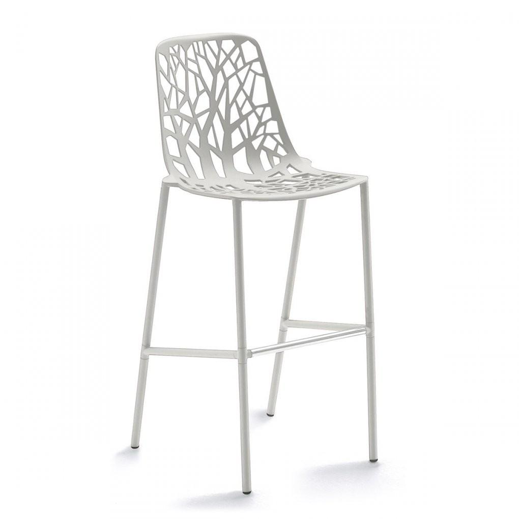 Pulverbeschichtetesstahl Barhocker Online Kaufen  Möbel von Barhocker Weiß Mit Lehne Photo