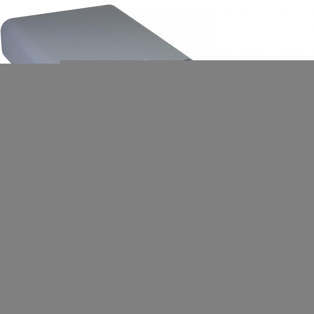 Pyramis Einbaumülleimer Color Mit 2Fach Trennung Kaufen Bei Obi von Mülleimer Küche Trennung Photo