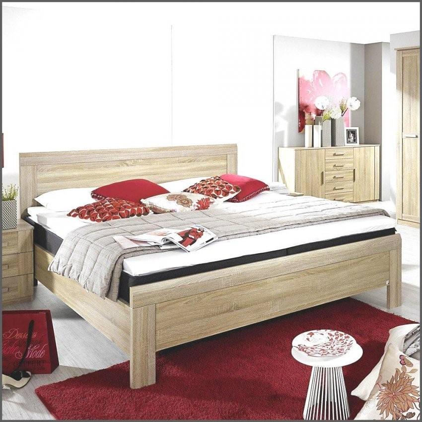 Rauch Betten 180X200 Cool Full Size Of Weiss Bett X Tolle Ideen von Rauch Bett 180X200 Photo