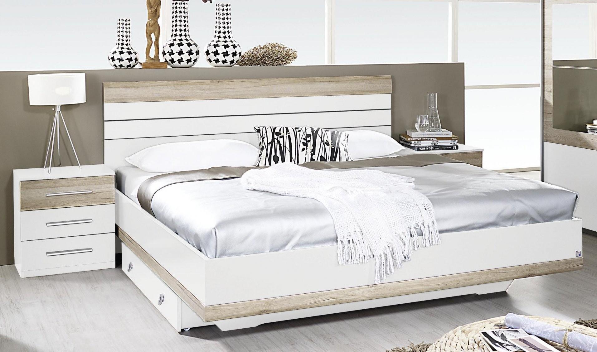 Rauch Betten 180X200 Furchterregend Auf Kreative Deko Ideen On Bett von Rauch Bett 180X200 Photo