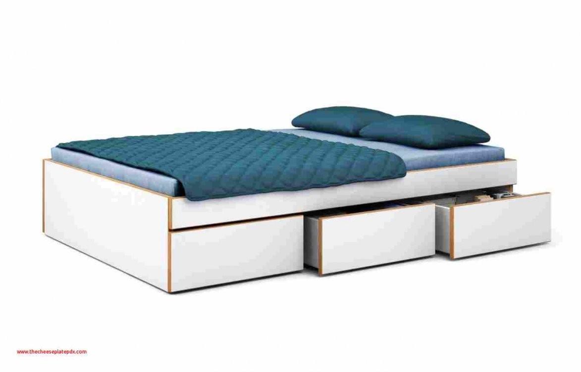 Regardless Of Bett 120X200 Weiß New von Bett 120X200 Weiß Holz Bild