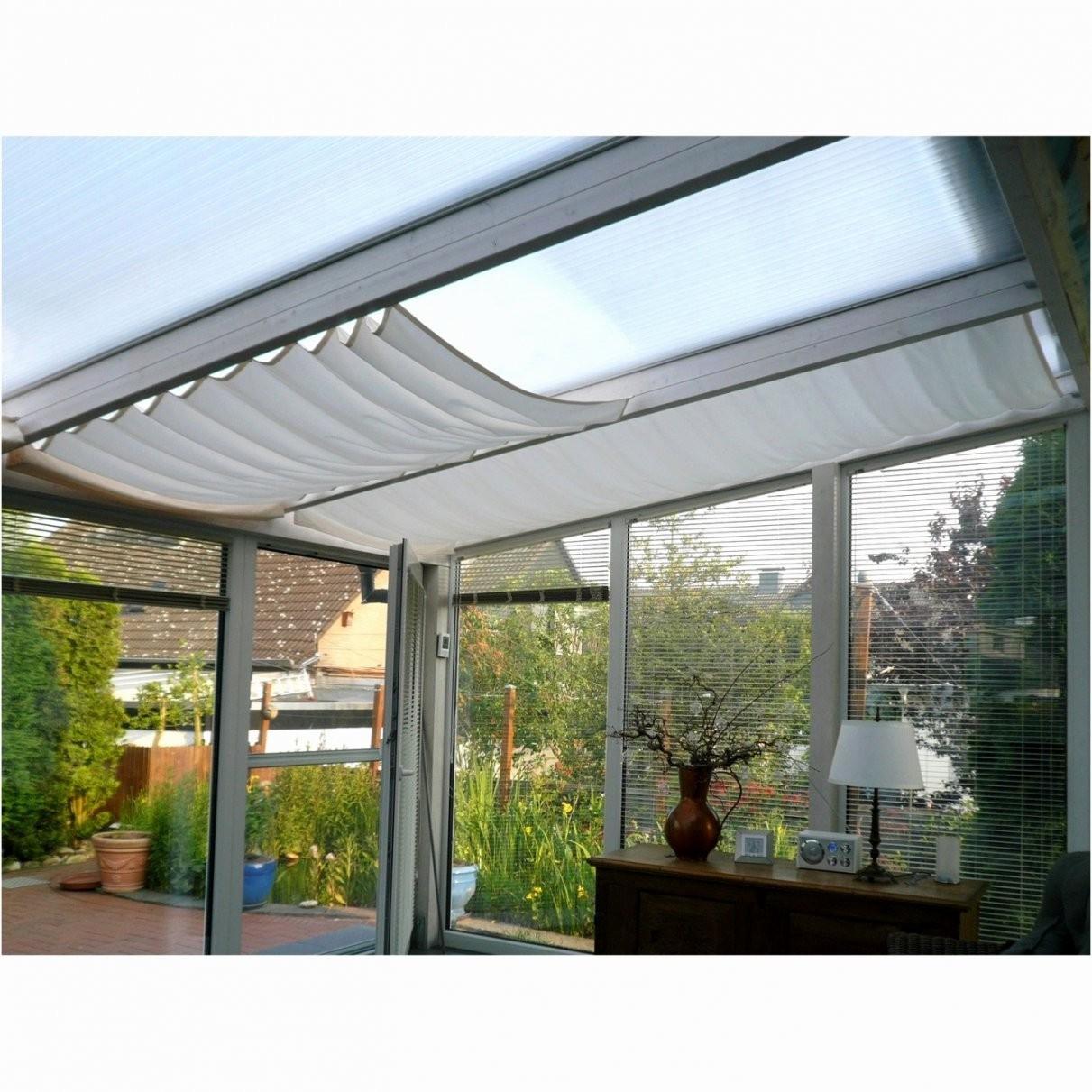 Regenschutz Kleiner Balkon Elegant Regenschutz Terrasse Selber Bauen von Regenschutz Terrasse Selber Bauen Bild