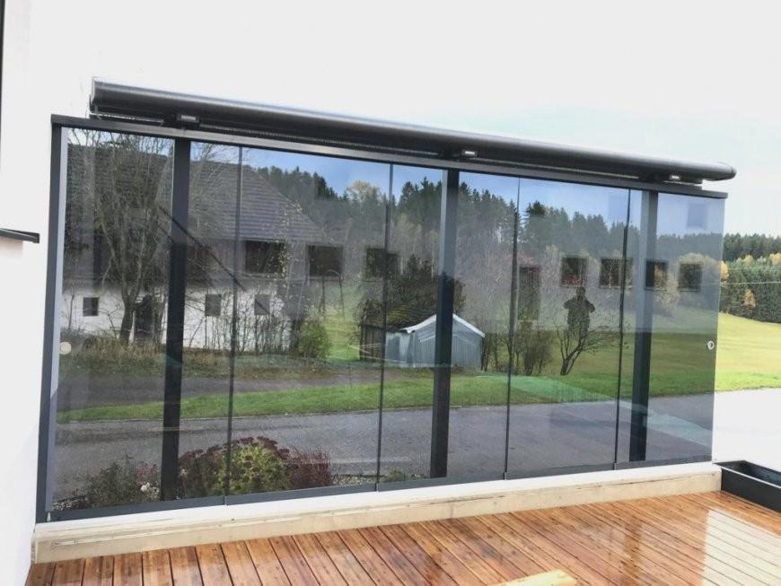 Regenschutz Terrasse Selber Bauen — Beacondesign Startseite Blog von Regenschutz Terrasse Selber Bauen Bild
