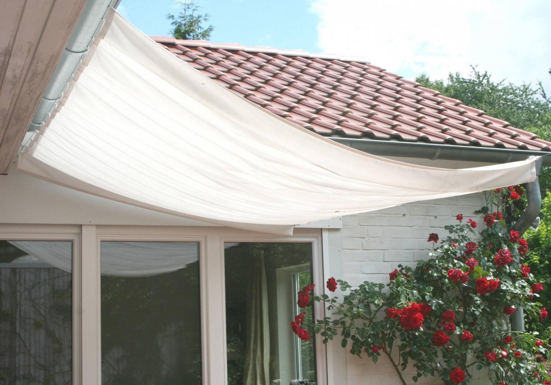 Regenschutz Terrasse Selber Bauen Faszinierend Auf Kreative Deko von Regenschutz Terrasse Selber Bauen Photo