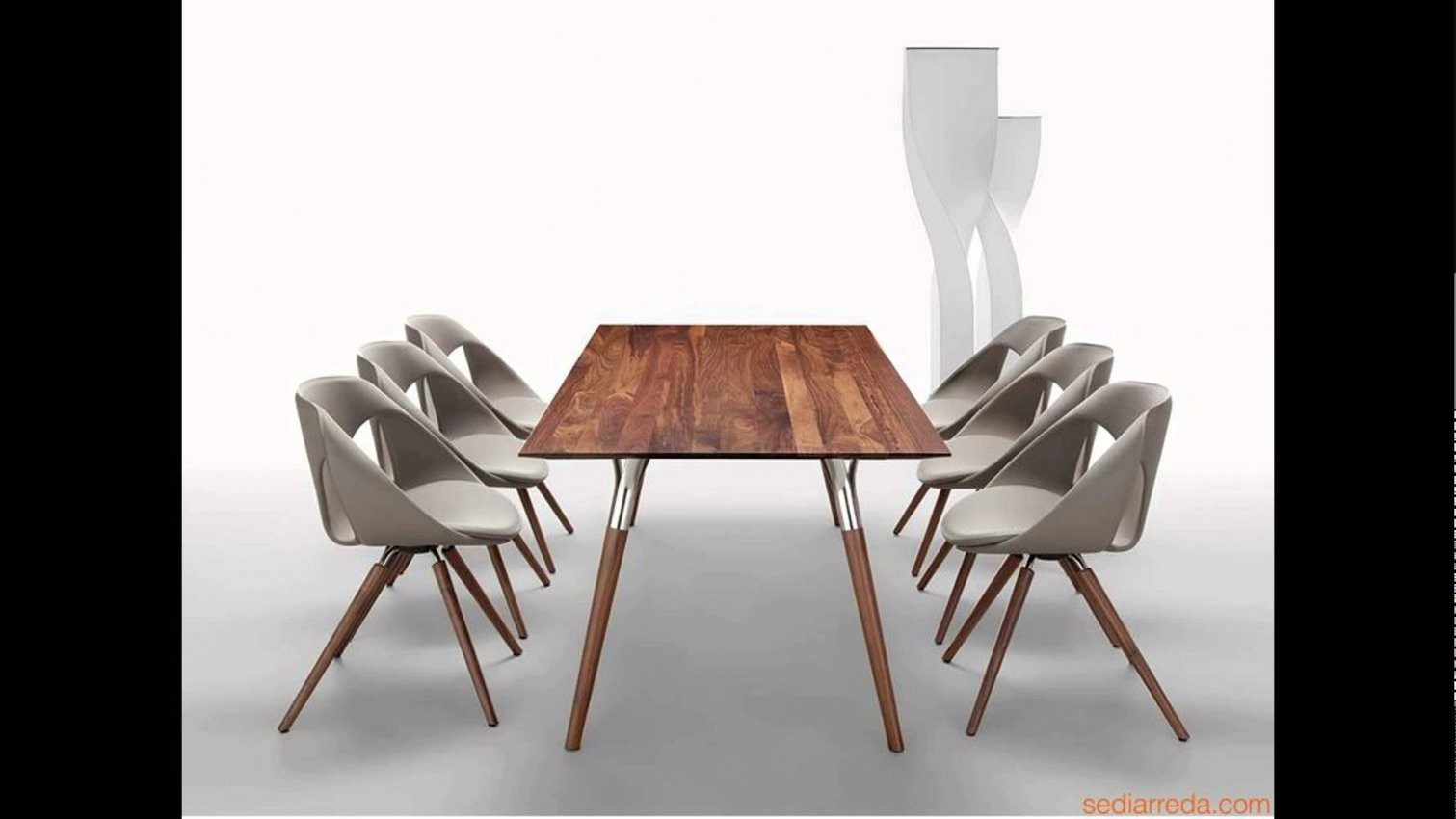 Relativ Stühle Modernes Design By81  Startupjobsfa von Stühle Modernes Design Photo