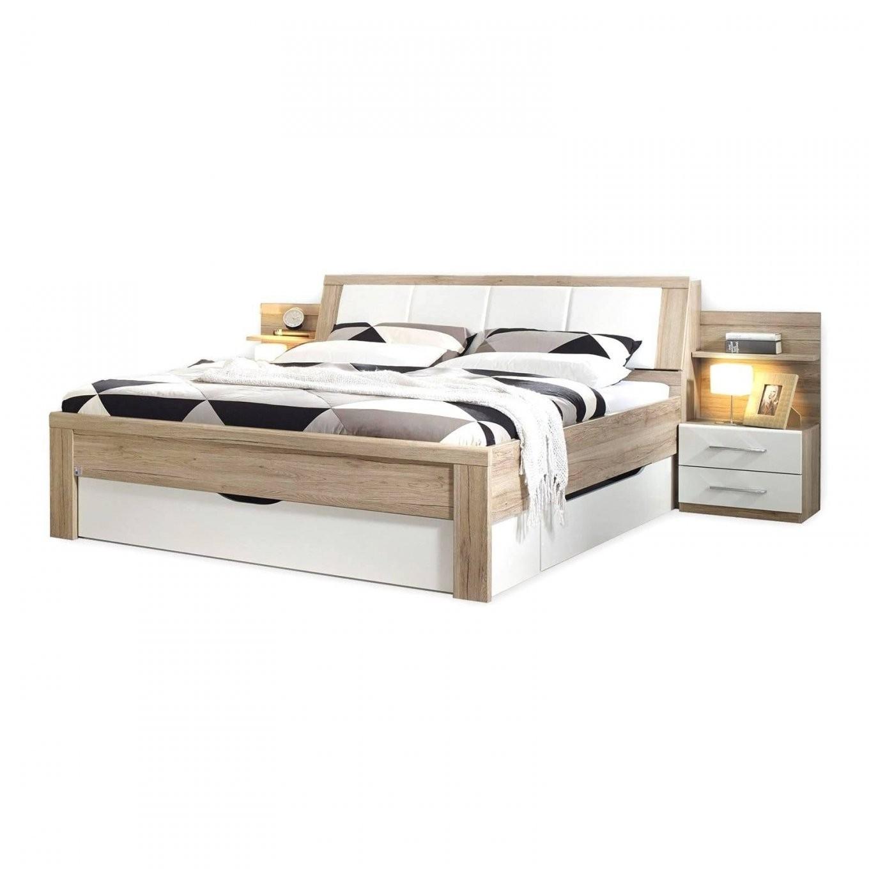 Roller Bett Mit Matratze Einzigartig Jugendbett Mit Matratze von Bett 140X200 Roller Bild