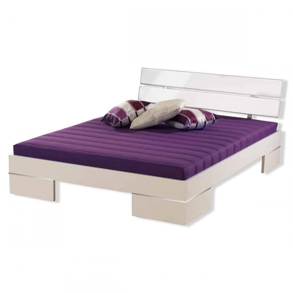 Roller Betten 140X200 Fesselnd Auf Kreative Deko Ideen Für Futonbett von Bett 140X200 Roller Bild