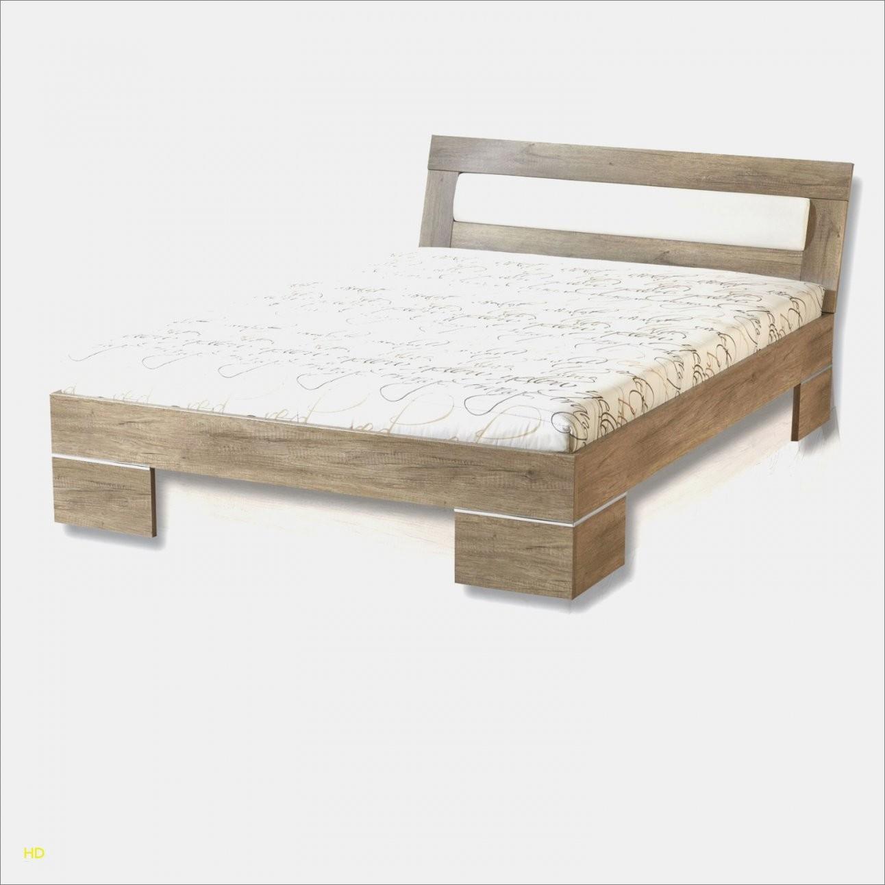 Roller Betten 160200  Amuda von Roller Betten 160X200 Bild