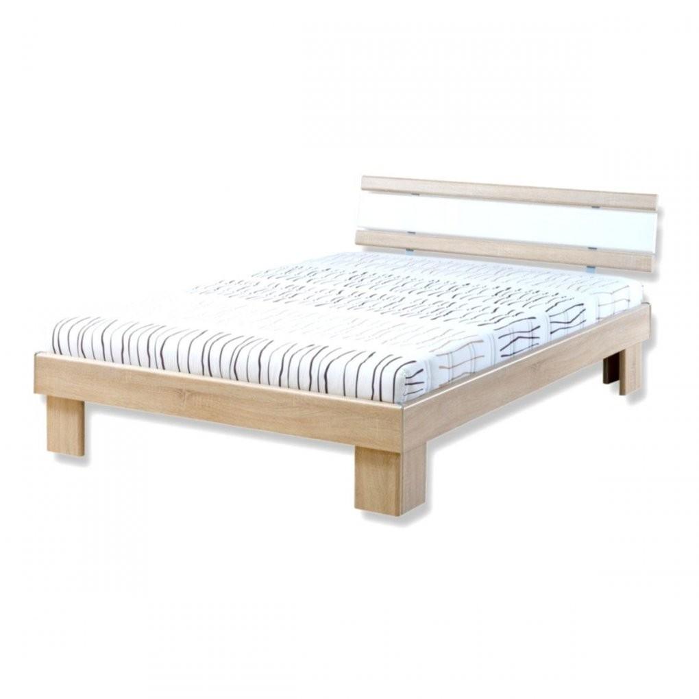 Roller Betten 200×200 Von Bett 200—200 Mit Matratze Und Lattenrost von Günstige Betten Mit Lattenrost Und Matratze Bild