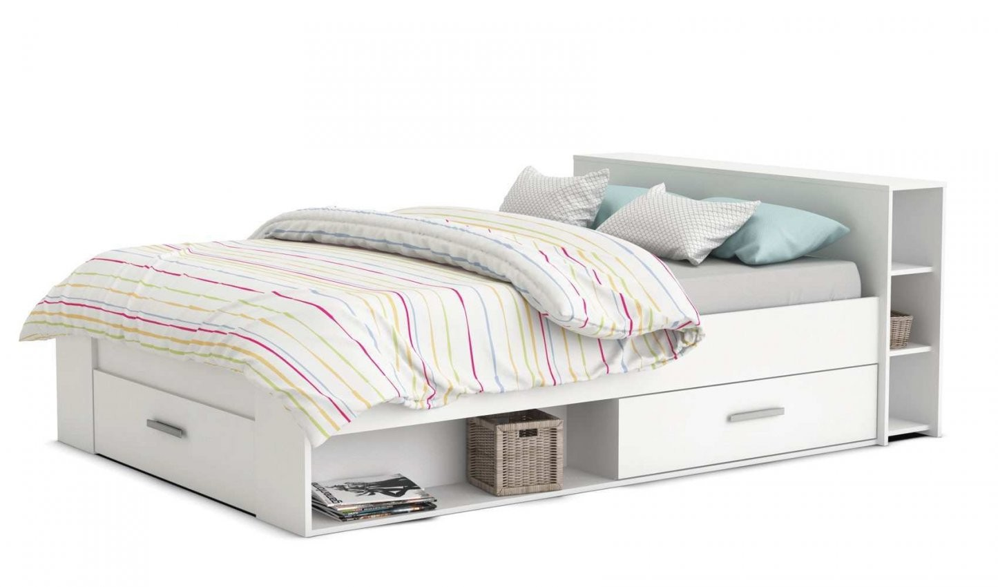 Roller Betten 90×200 Option Für Ihre Futon Matratze Schweiz 120×200 von Bett 120X200 Roller Bild