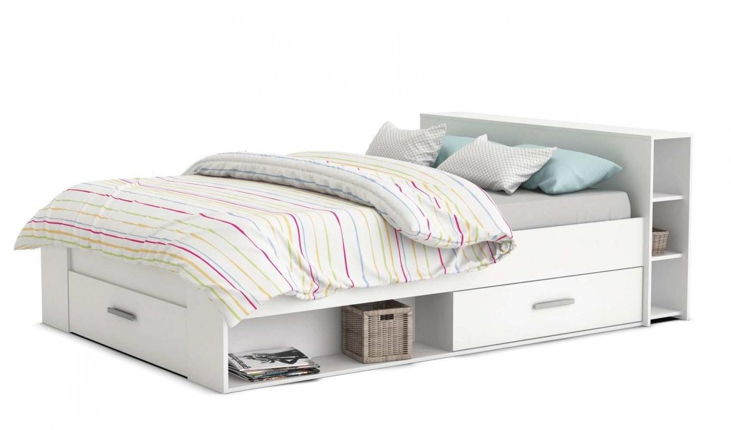 Roller Betten 90×200 Option Für Ihre Futon Matratze Schweiz 120×200 von Matratze 120X200 Roller Photo