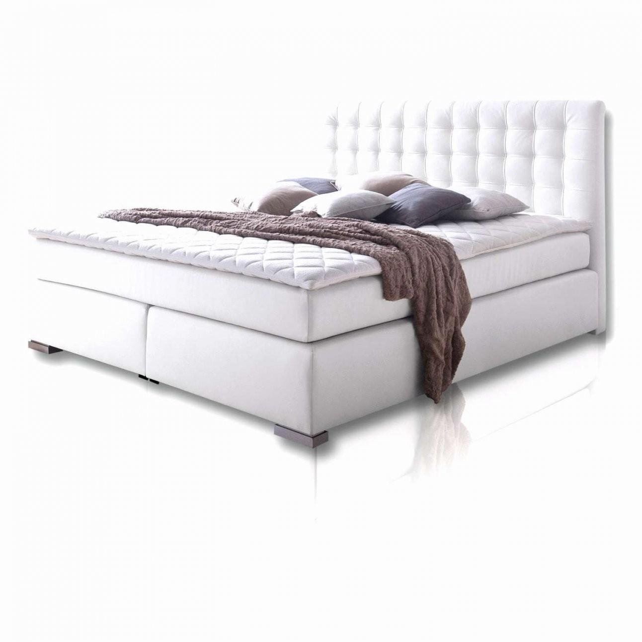 Roller Betten 90×200 Unique 37 Inspirierend Bett Mit Bettkasten 120 von Roller Betten Mit Bettkasten Bild