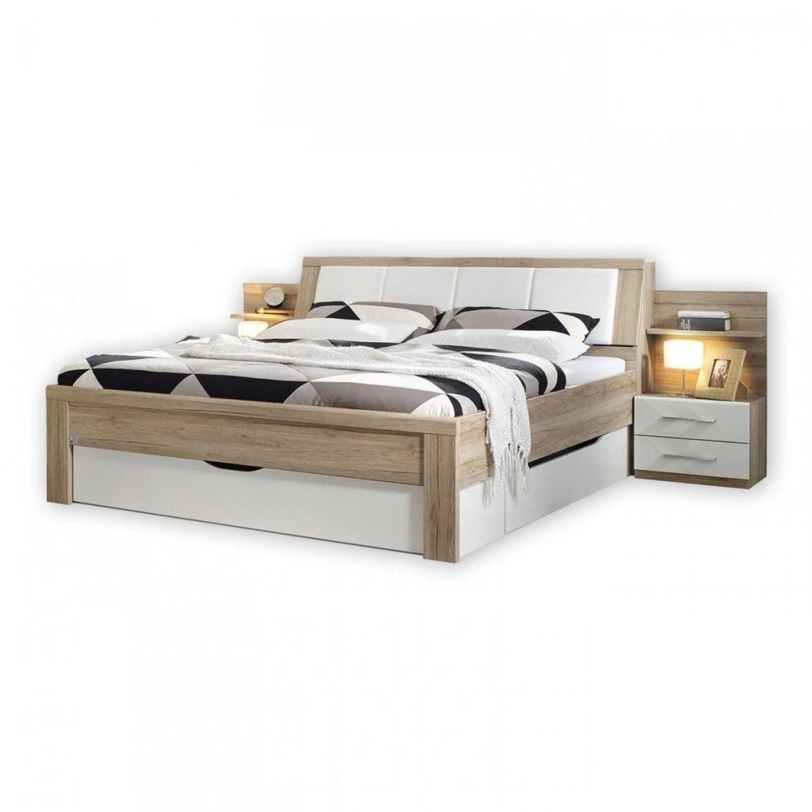 Roller Betten Mit Bettkasten  Haus Design Ideen von Roller Betten Mit Bettkasten Photo