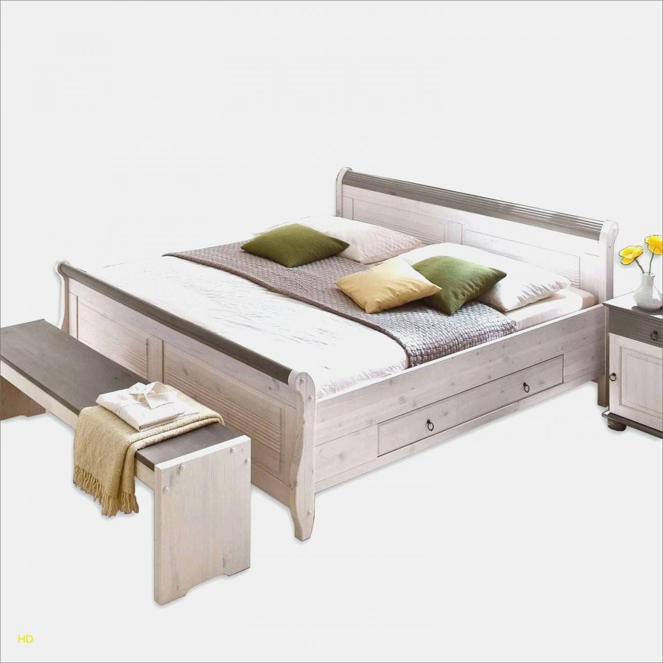 Roller Matratzen 140×200 Frisch 19 Beautiful Bett 140×200 Mit von Roller Betten 140X200 Photo