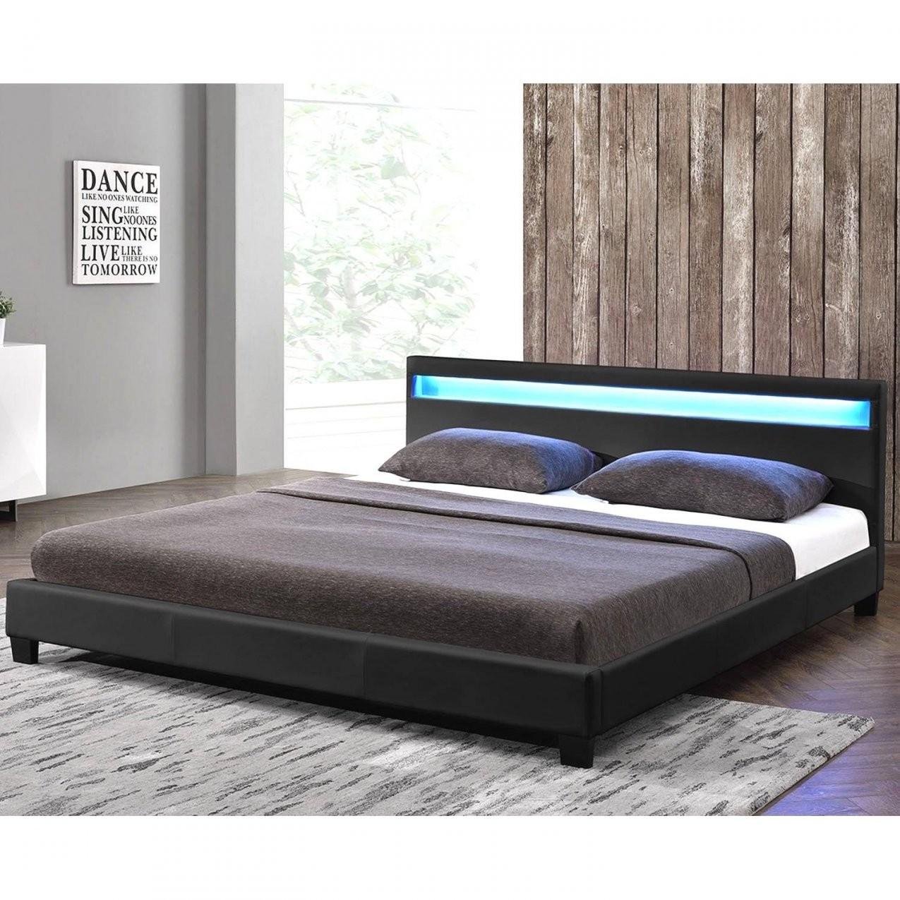 Roller Matratzen 140×200 Luxus Fantastisch 32 Gebrauchte Betten von Gebrauchte Betten 140X200 Photo