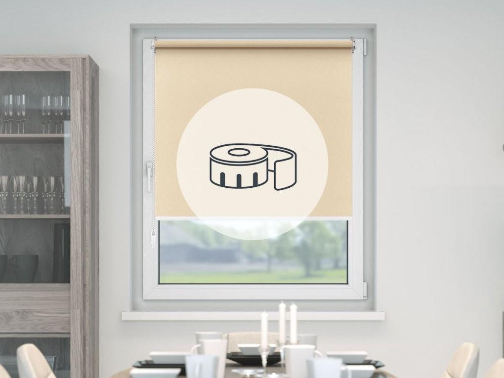 Rollo  Riesenauswahl  Rollos Günstig Online Kaufen von Fenster Rollos Günstig Bild