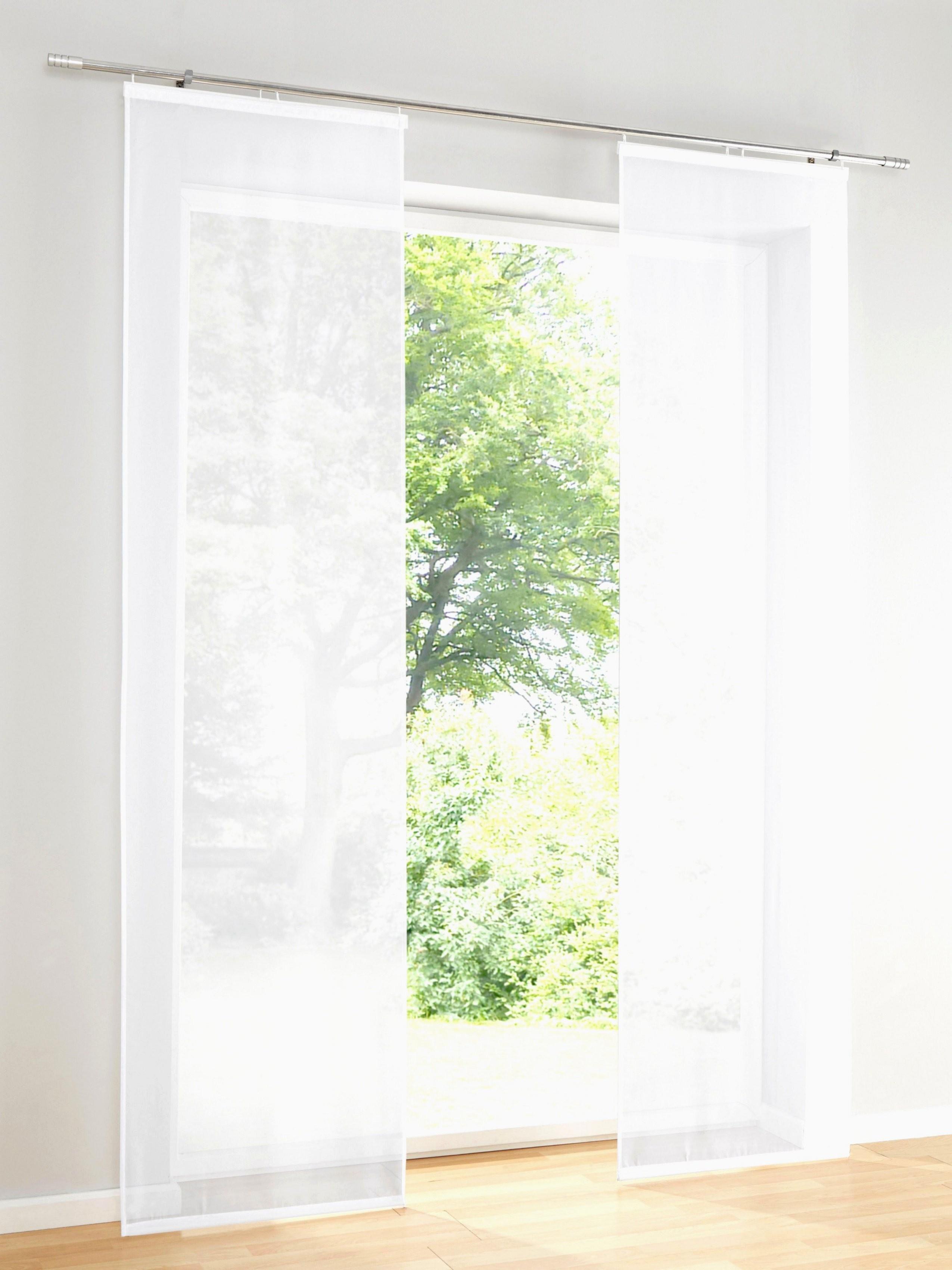 Rollos Für Schräge Fenster Selber Bauen Schön Plissee Rollo Schrge von Rollos Für Schräge Fenster Selber Bauen Photo