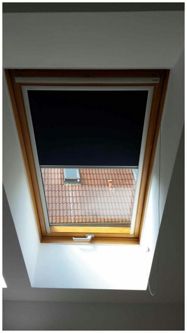 Rollos Für Velux Fenster Preisvergleich  Haus Ideen von Rollos Für Velux Fenster Photo