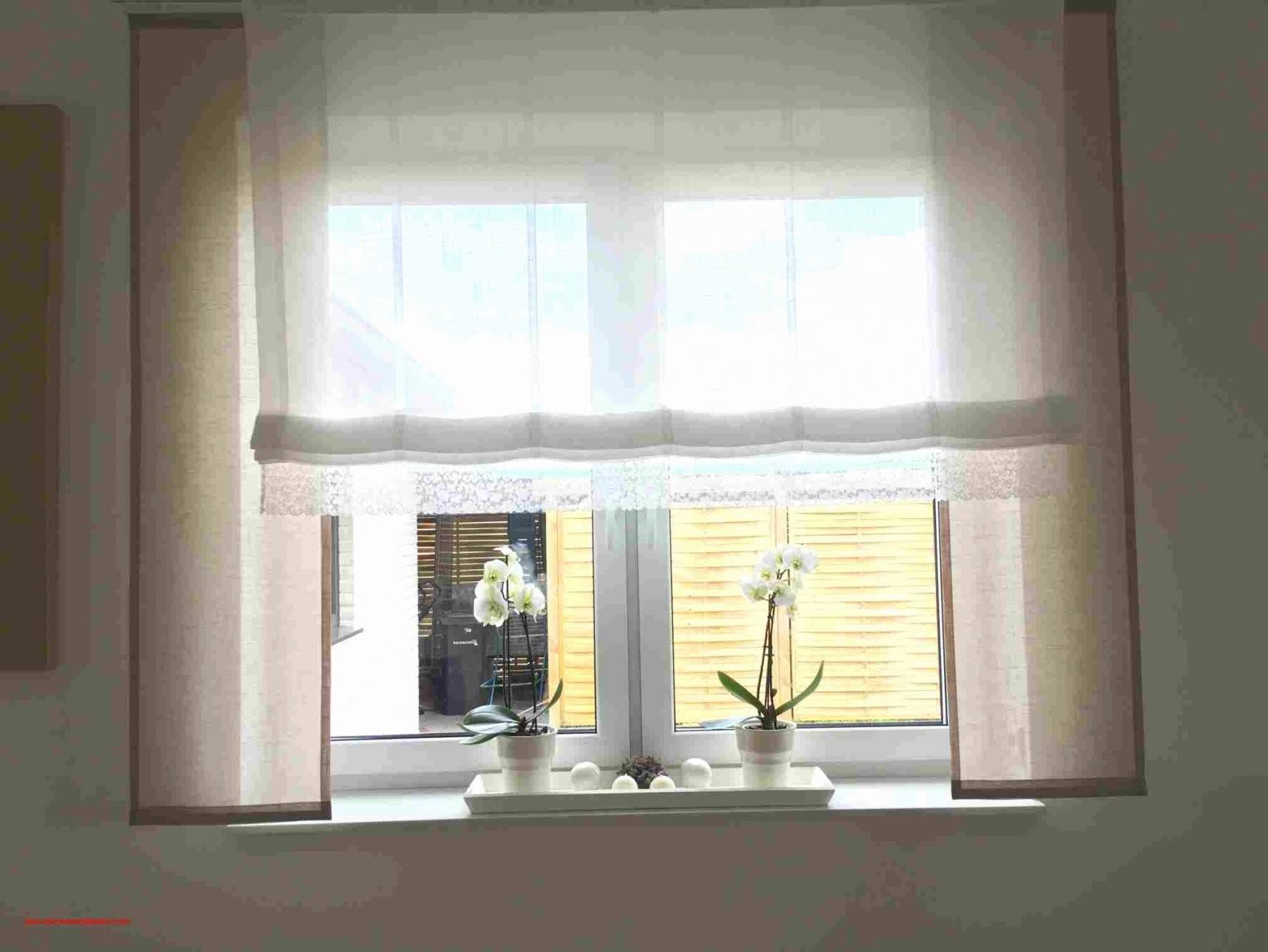 Rollos Innen Trendy Fenster Rolladen Innen Rollos Rollo Plissee Fur von Fenster Jalousien Innen Ohne Bohren Photo