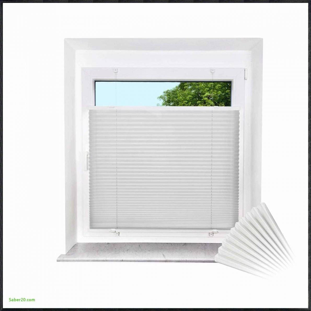 Rollos Zum Einhängen Ins Fenster Frisch 21 Elegant Rollo Für von Rollos Zum Einhängen Ins Fenster Bild