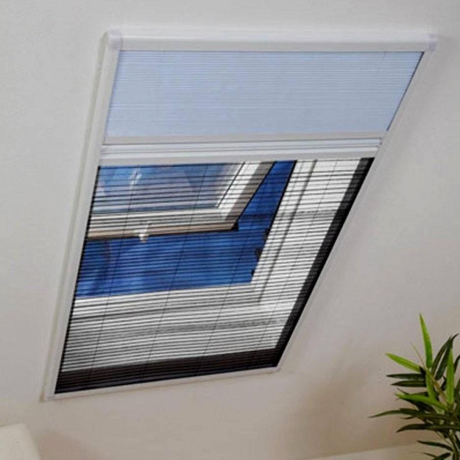 Rollos Zum Einhängen Ins Fenster Genial 21 Elegant Rollo Für von Rollos Zum Einhängen Ins Fenster Photo