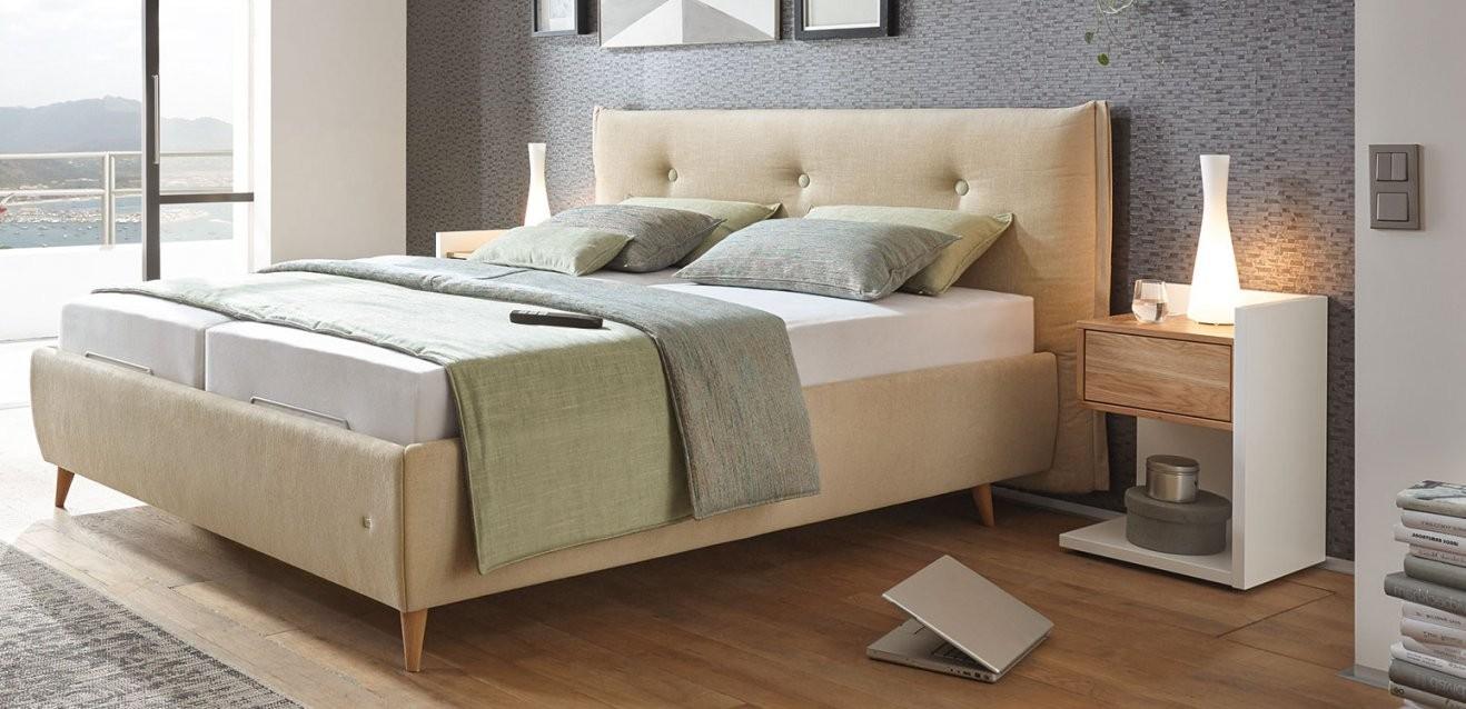 Ruf Betten Casa  Qpw Decoration von Ruf Polsterbetten Mit Bettkasten Bild