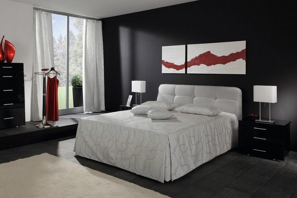Ruf  Betten Composium  Polsterbetten  Sleeping Art Schlafkonzepte von Ruf Betten Matratzen Photo