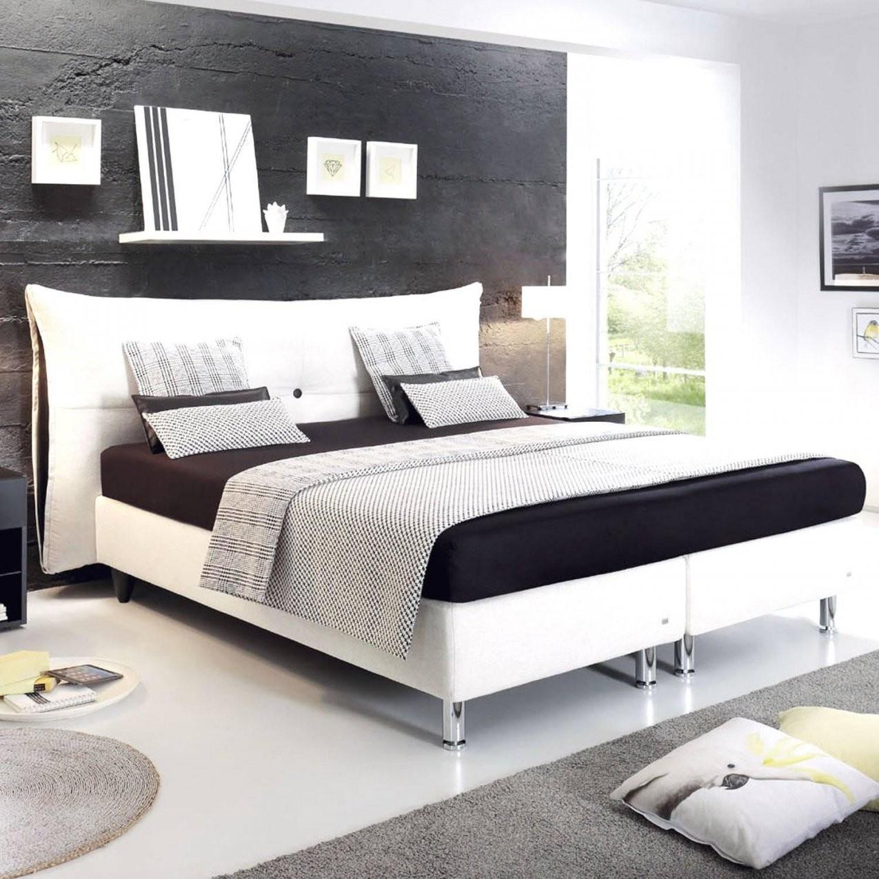 Ruf Betten Matratzen  Huambodigital von Ruf Betten Matratzen Bild