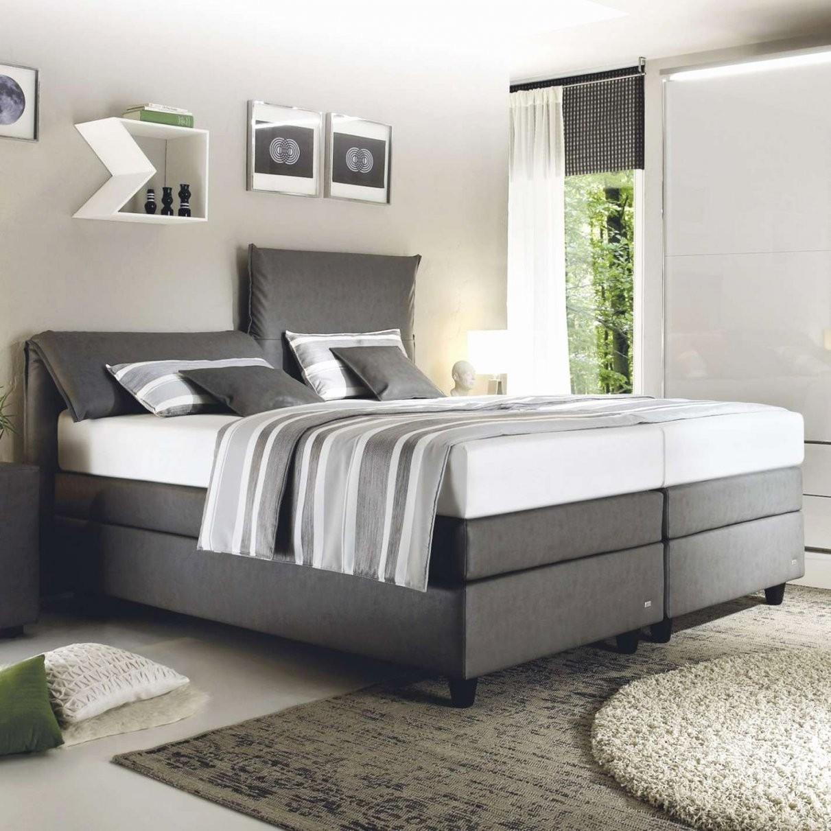 Ruf Betten Preisliste Das Beste Von Ruf Bett Casa  Njufoc von Ruf Betten Matratzen Photo