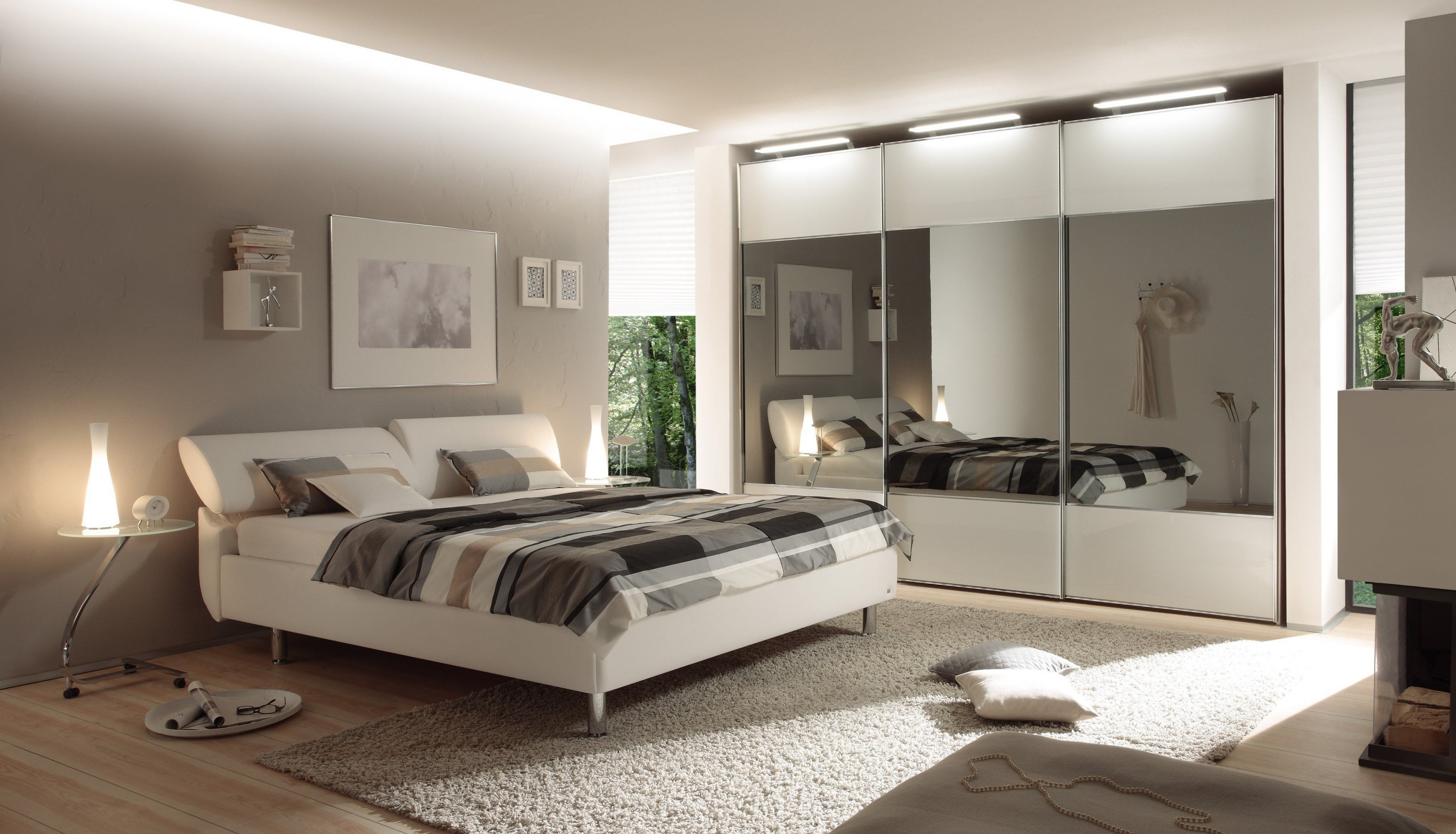 ruf polsterbetten mit bettkasten haus bauen. Black Bedroom Furniture Sets. Home Design Ideas