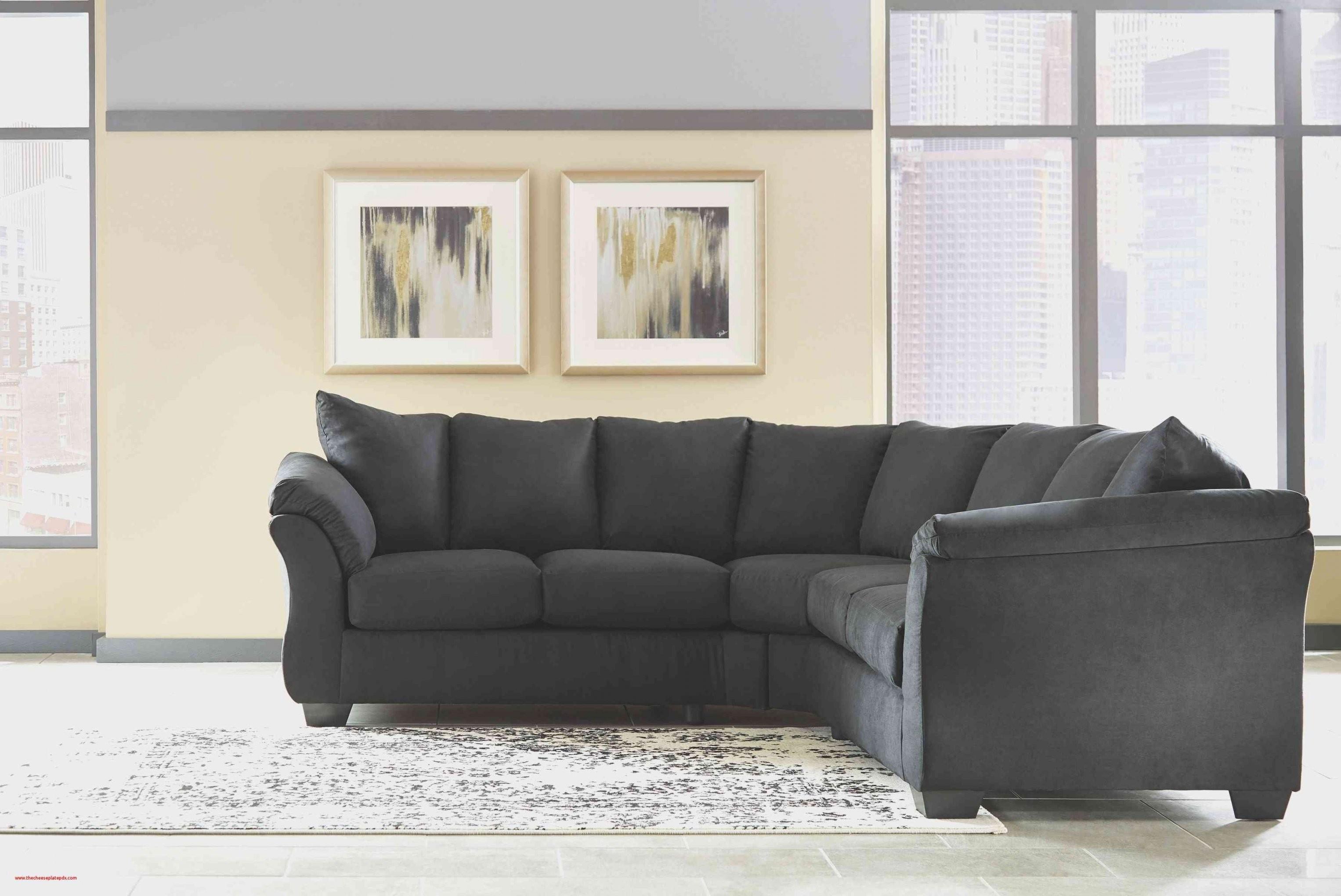 Schlafcouch Gebraucht Kaufen Elegant Kleine Schlafcouch Einzigartig von Sofa Landhausstil Gebraucht Bild