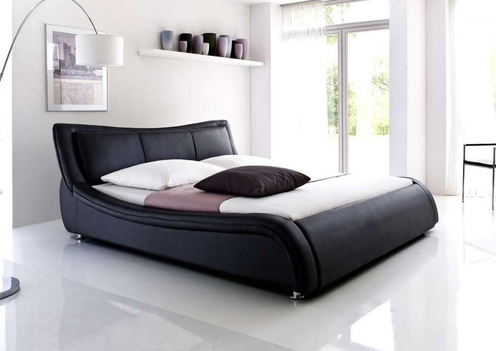 Schlafliege Klappbar Einzigartig 53 Schön Bett Inkl Lattenrost Und von Bett Inklusive Lattenrost Und Matratze Bild
