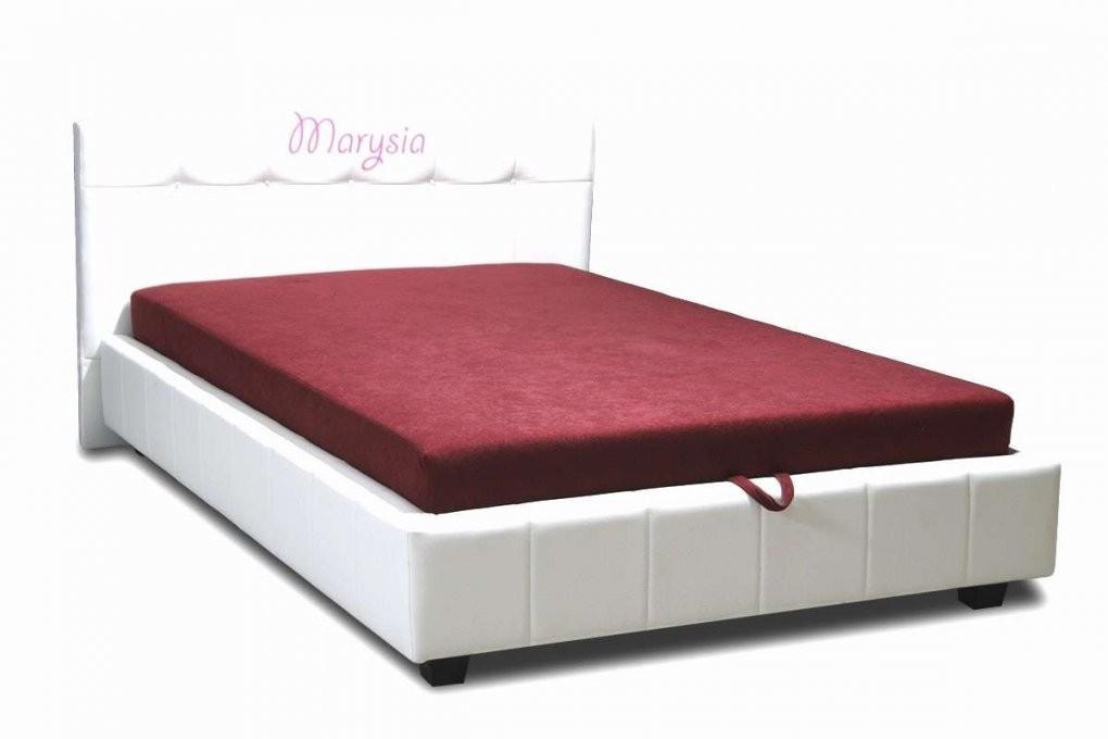 Schlafliegen Mit Bettkasten Luxus 50 Neu Polsterbett 120×200 Mit von Polsterbett 120X200 Mit Bettkasten Photo