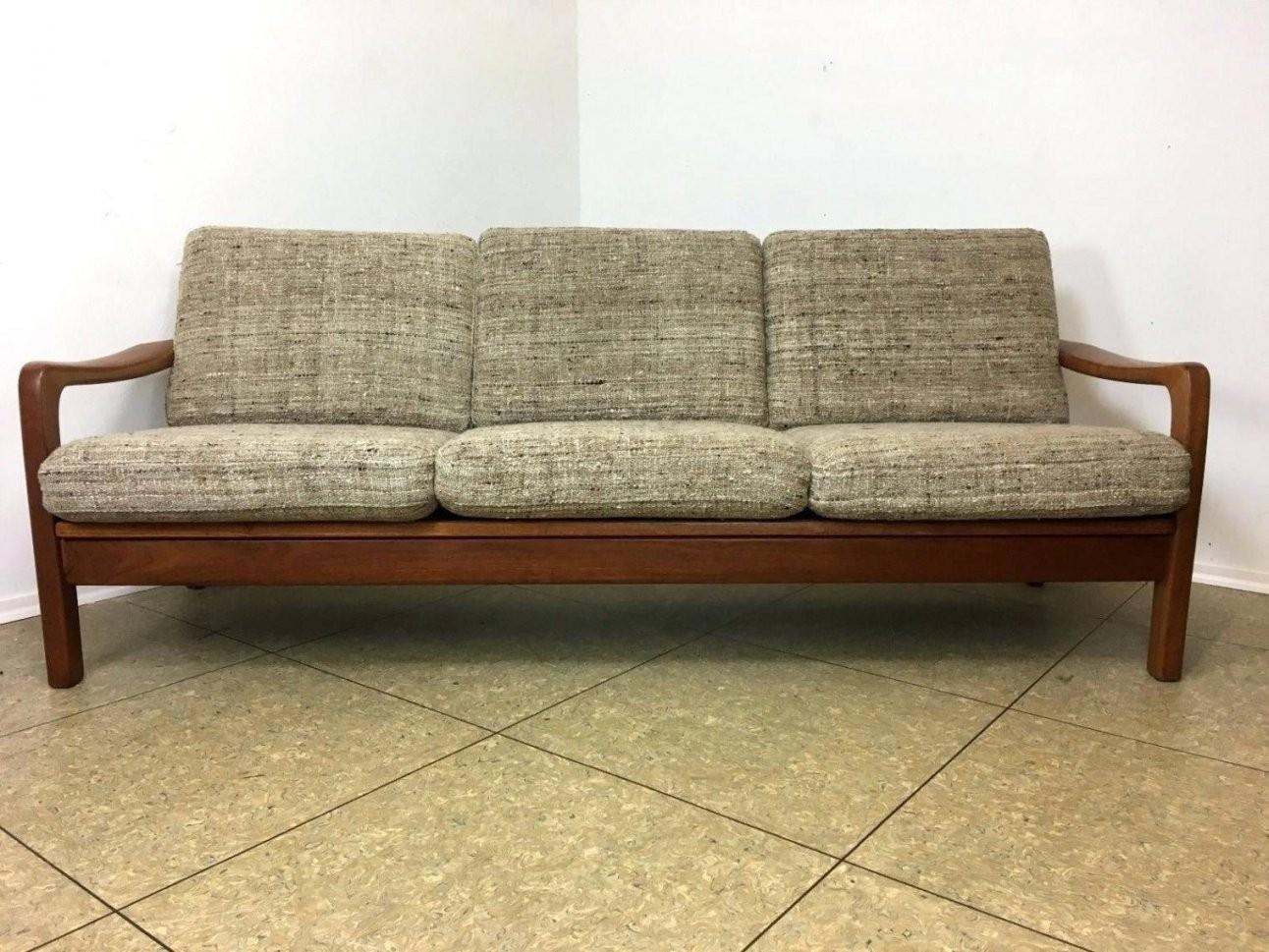 Schlafsofa Gestreift Elegant 38 Luxus Ecksofa Bett Stock Bilder von Sofa Landhausstil Gestreift Bild