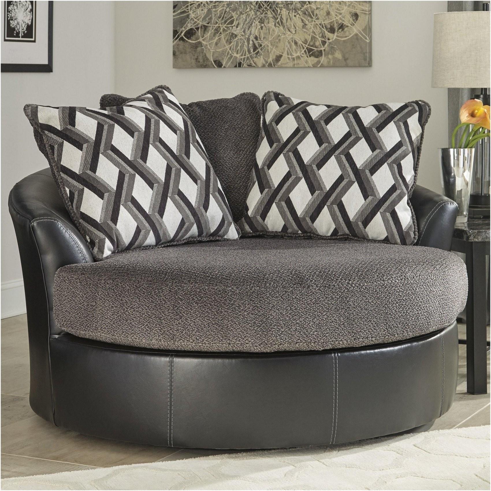 Schlafsofa Ideen Und Bilder 2 Sitzer Sofa Zum Ausziehen – Schtimm von 2 Sitzer Sofa Zum Ausziehen Photo