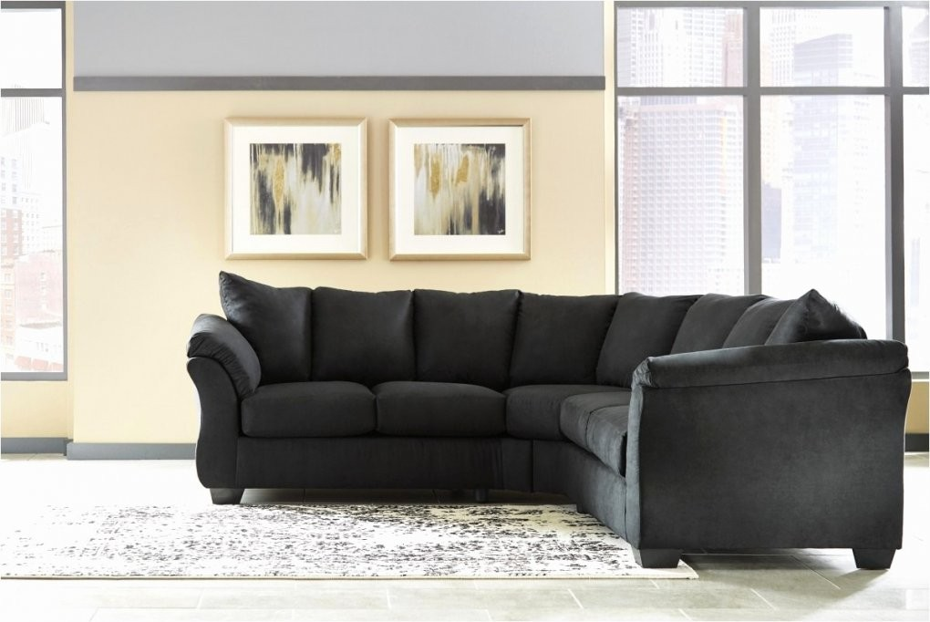Schlafsofa Landhausstil Beste Sofa Landhausstil Holz Neu Sessel von Sofa Landhausstil Holz Photo