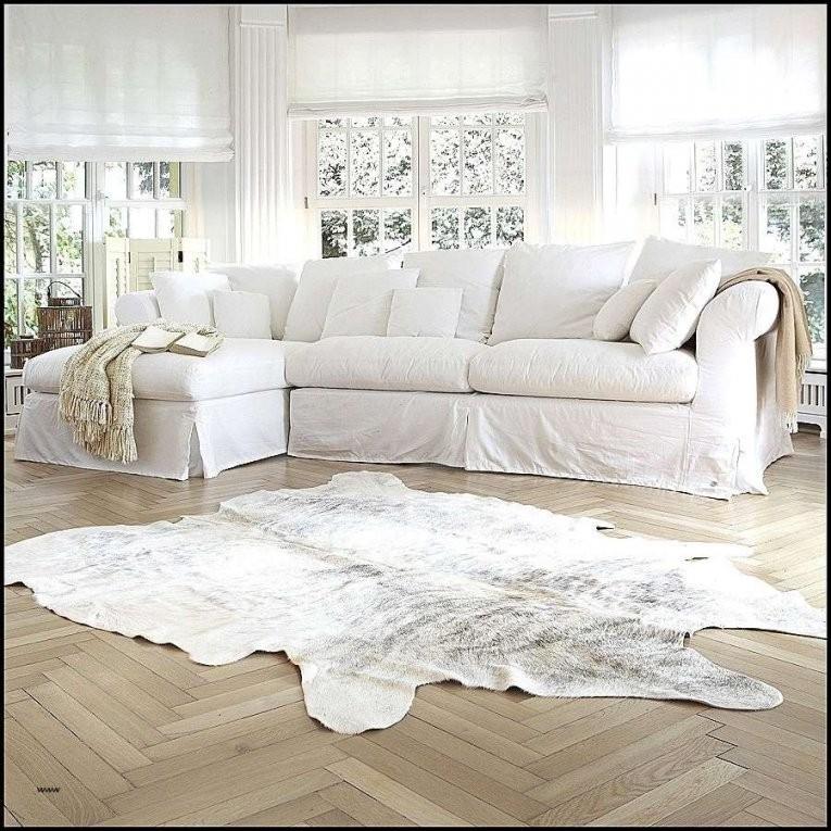 Schlafsofa Landhausstil Mit Bettkasten Elegant Glasbilder Xxl von Xxl Sofa Landhausstil Bild