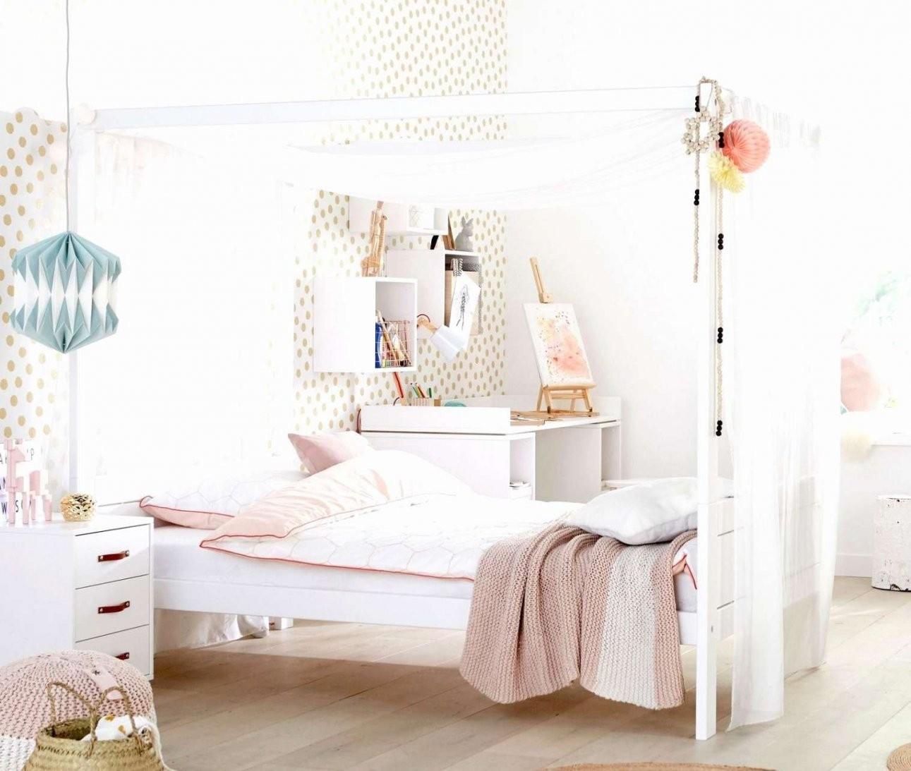 Schlafsofa Mit Richtiger Matratze Einzigartig Bett 90×200 Mit von Bett 90X200 Mit Lattenrost Und Matratze Bild