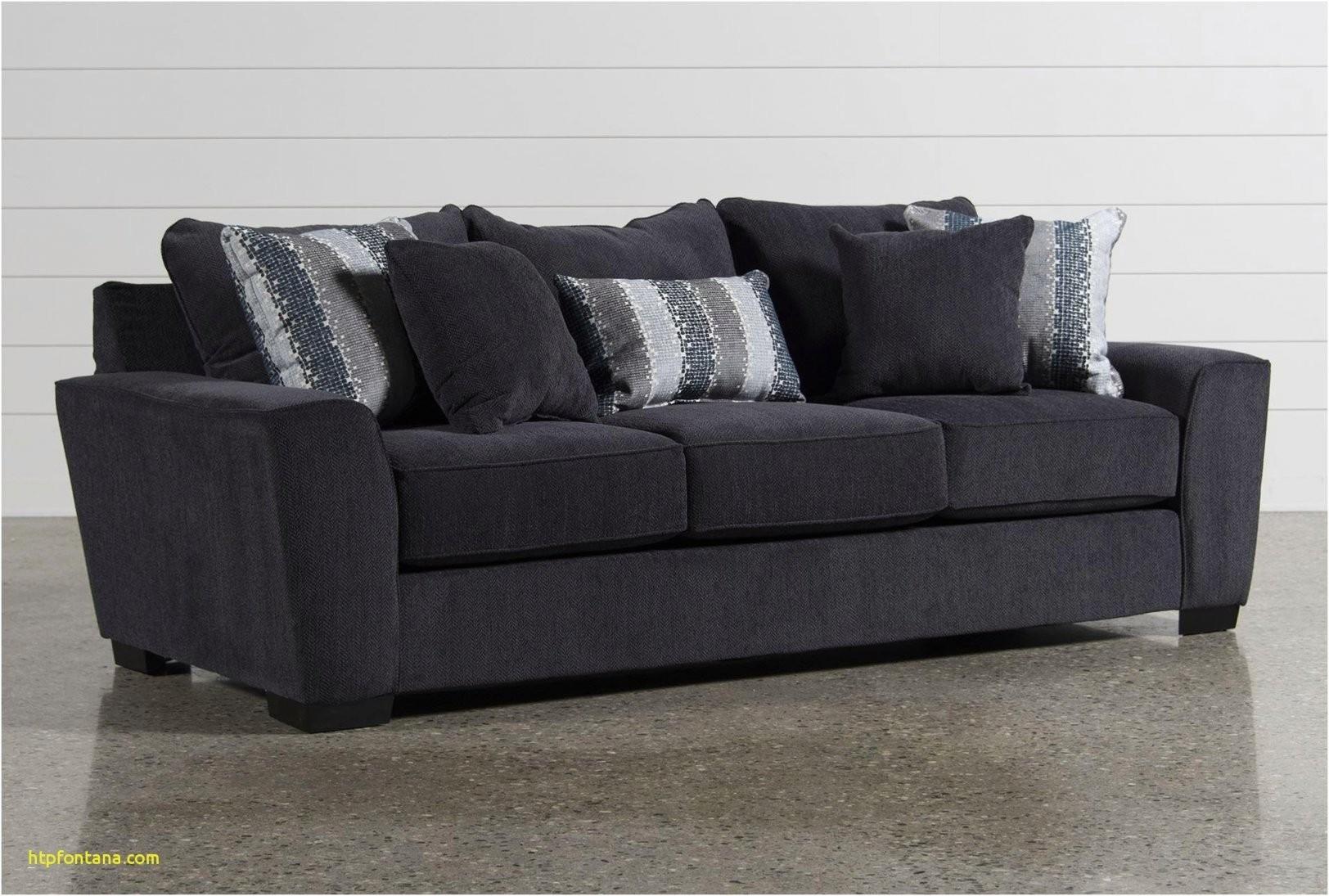 Schlafsofa Reduziert Best Of 25 Eindeutig Lounge Sofa 2 Sitzer von Lounge Sofa 2 Sitzer Outdoor Photo
