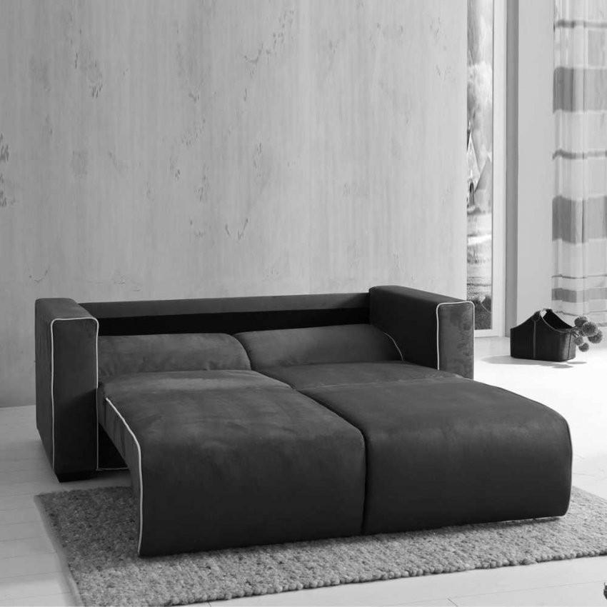 Schlafsofas 2 Sitzer Schönes Schlafzimmer Gestalten Wandgestaltung von 2 Sitzer Sofa Zum Ausziehen Photo