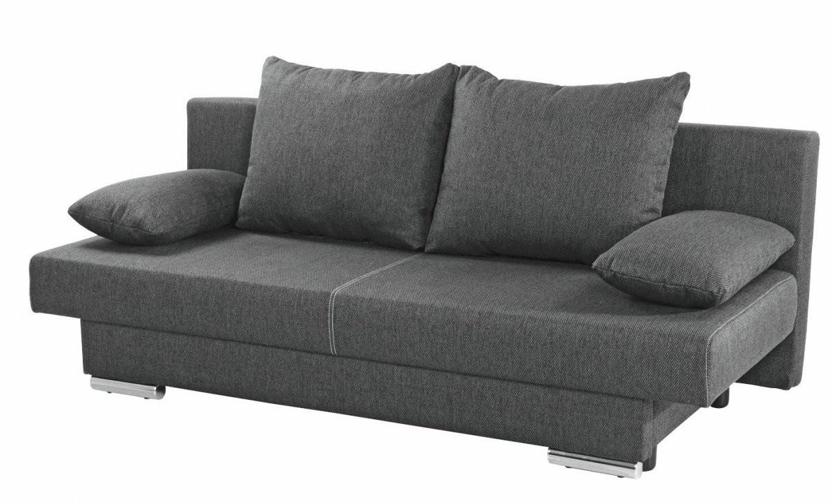 Schlafsofas  Sofas & Couches Online Kaufen  Poco Onlineshop von 2 Sitzer Sofa Poco Photo