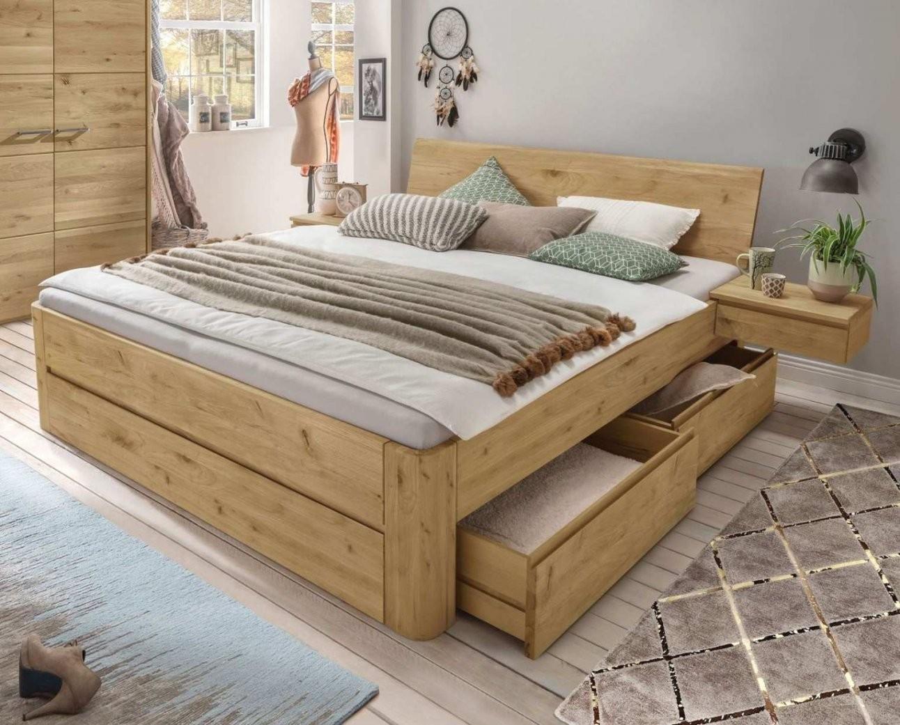 Schlafzimmer Bett Gebraucht  Cool Bett 200X200 Gebraucht Schon von Bett 200X200 Gebraucht Photo