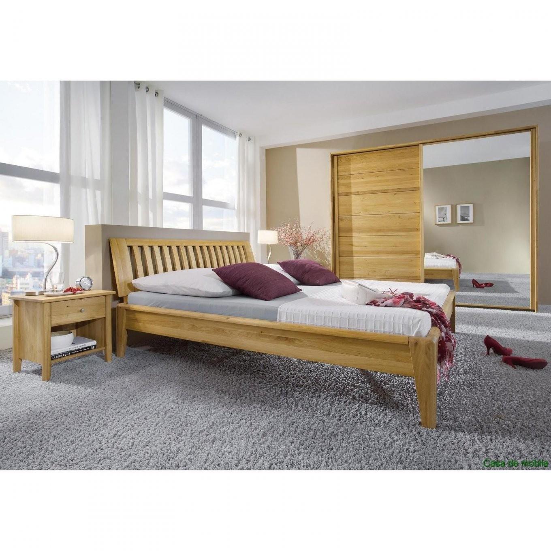 Schlafzimmer Betten Günstig  Möbel Für Schlafzimmer Genial von Betten Billiger Mit Rost Und Matratze Bis 200 Bild