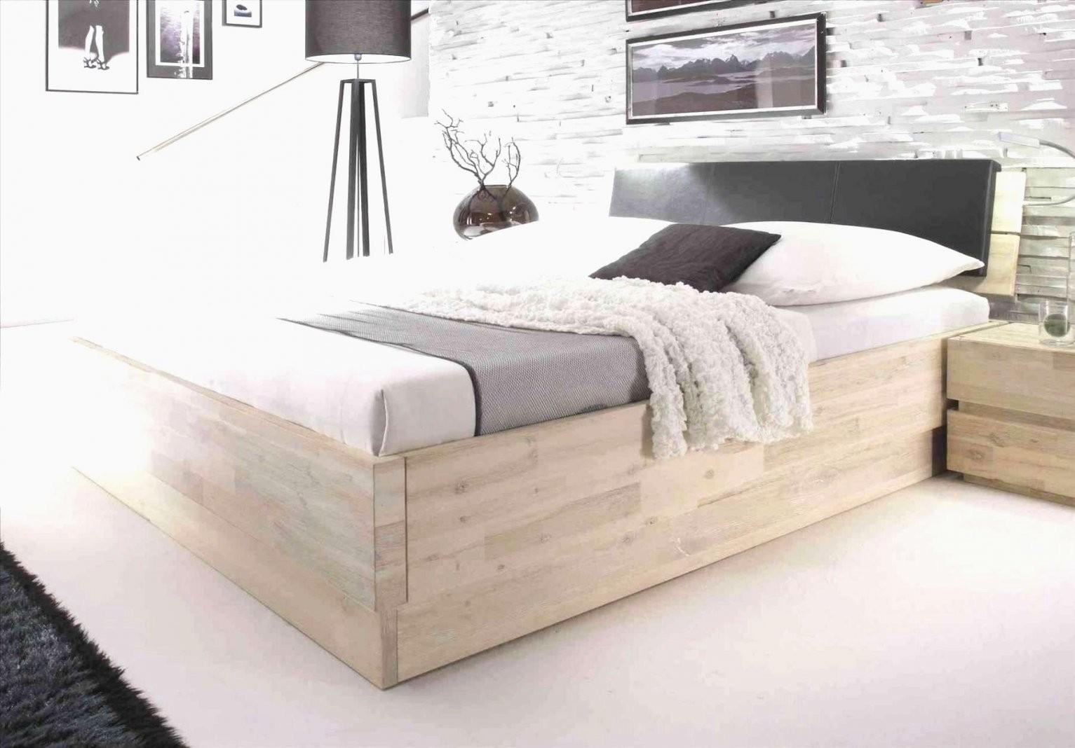 Schlafzimmer Komplett Baur  Schlafzimmermöbel Baur Zuhause von Boxspringbett 140X200 Baur Bild