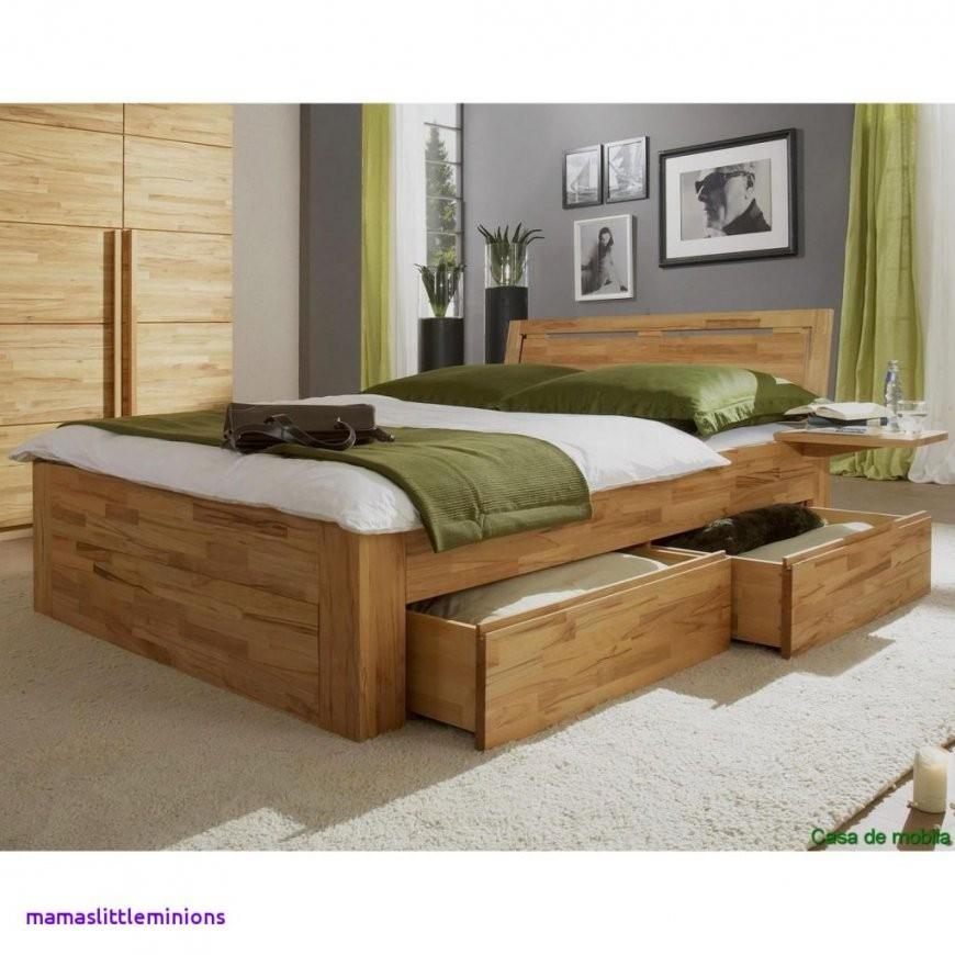 Schlafzimmer Komplett Bett 120X200  Haus Ideen von Komplett Bett 120X200 Bild