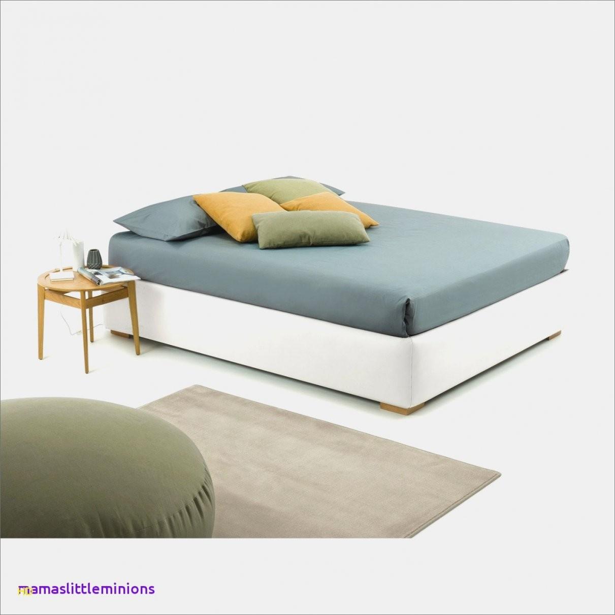 Schlafzimmer Komplett Bett 120X200  Himmelbett 120X200 Neu von Komplett Bett 120X200 Photo